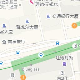 携程攻略 无锡千惠温泉附近景点 千惠温泉周边景点攻略 指南