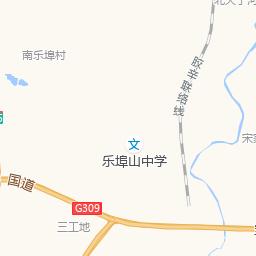 携程攻略 潍坊陈介祺纪念馆附近景点 陈介祺纪念馆周边景点攻略 指南