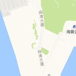 香港华丽海景酒店_深圳蛇口希尔顿南海酒店 (Hilton Shenzhen Shekou Nanhai)_高档型_预订 ...