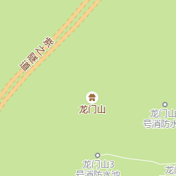 杭州法云安缦 Amanfayun 豪华型 预订优惠价格 地址位置 联系方式